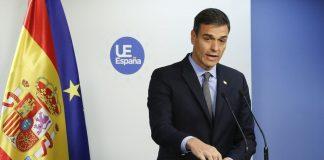 Ισπανία: «Πόλεμος» των δύο κομμάτων της Δεξιάς
