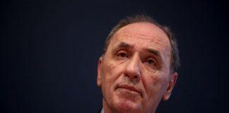 Σταθάκης: «Οι επιδόσεις της κυβέρνησης είναι αναμφισβήτητες»