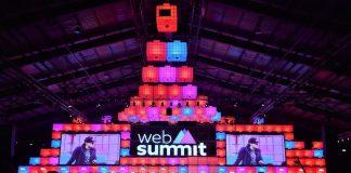 Λισαβόνα, η νέα Μέκκα του διαδικτύου