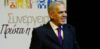 Δ. Θεσσαλονίκης: Τα μέτρα προστασίας για τους άστεγους