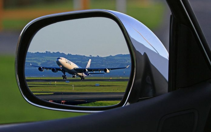 Airbus: Δεν βλέπει συμφωνία για το Brexit