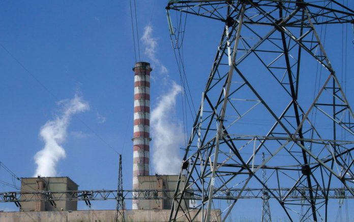 Θεσσαλονίκη: Διακοπές ρεύματος στην Καλαμαριά