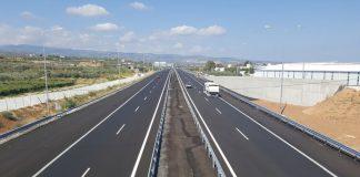 ΕΛΣΤΑΤ: Ετήσια μείωση 6% του τζίρου στον τομέα των αυτοκινήτων το α' τρίμηνο