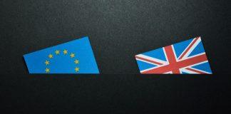 «Μια διαιρεμένη χώρα» μπροστά από τη συμφωνία για το Brexit