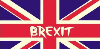 «Αυξημένος ο κίνδυνος αποχώρησης από την ΕΕ δίχως συμφωνία»