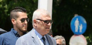 Μελισσανίδης: «Στόχος της ΑΕΚ είναι μόνο η κορυφή»
