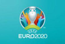 Προκριματικά Euro 2020: Στο παιχνίδι της πρόκρισης η Ισλανδία