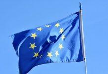 Σύσταση της ΕΕ στην Κίνα για τις μεταρρυθμίσεις του ΠΟΕ