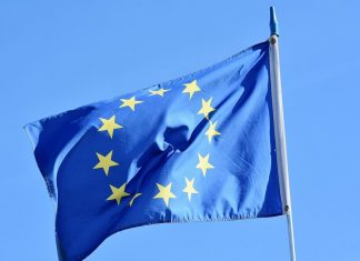 Σε άνοδο ο αντισημιτισμός στην Ευρώπη βάσει νέας έρευνας