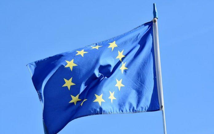 Η Φινλανδία ανέλαβε την εξάμηνη προεδρία της ΕΕ