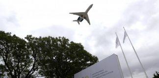 G20 στην Οσάκα: Η Σύνοδος των χαμηλών προσδοκιών