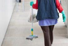 Στον Άρειο Πάγο η υπόθεση της καθαρίστριας με το πλαστό απολυτήριο