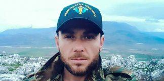 Ηράκλειο: Τραυματίστηκε αστυνομικός στο μνημόσυνο του Κατσίφα