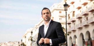 """Κυριζίδης εναντίον Ταχιάου: Οι """"μεταγραφές"""" έχουν πάντα αντίτιμο και συναλλαγή κάτω από το τραπέζι."""