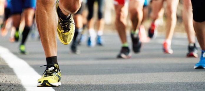 Γίνε «ομαδάρχης» και ζήσε έντονα τον «Νυχτερινό» με το δικό σου running team!