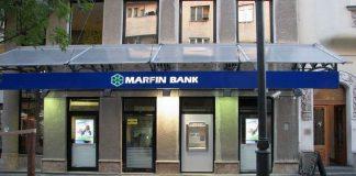 Δεσμεύτηκαν λογαριασμοί για την υπόθεση της Marfin