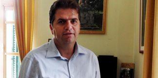 Δήμαρχος Αμφίπολης: Κρούει τον κώδωνα του κινδύνου για τον Τύμβο Καστά