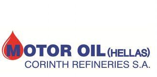 Motor Oil   politik.gr