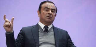 Στο μικροσκόπιο ο πρώην CEO της Nissan για οικονομικό σκάνδαλο