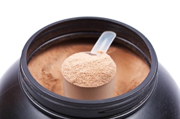 Πρωτεΐνη σε σκόνη: Όλα όσα πρέπει να γνωρίζεις