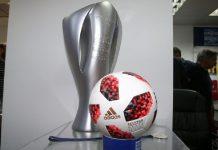 Super League: Στις 2 Ιουλίου η κλήρωση, σέντρα τέλη Αυγούστου