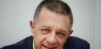 Ταχιάος: «Οι πολίτες να ψηφίσουν με βάση τη λογική» (vd)