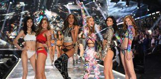 Αυτός είναι ο νέος Άγγελος της Victoria's Secret (pics)