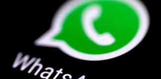Πατέρας στην Γαλλία μηνύει το YouTube και το WhatsApp