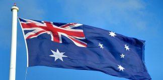 Στις κάλπες προσέρχονται σήμερα οι Αυστραλοί