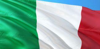 Ιταλία: 130 νέοι θάνατοι- 652 επιβεβαιωμένα κρούσματα