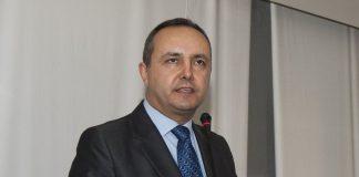 Καράογλου: «ΝΔ σημαίνει στήριξη και ενίσχυση του πρωτογενούς τομέα»
