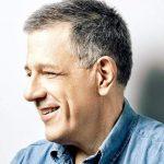 Ταχιάος: «Η εκλογή του στη θέση του δημάρχου θα στεναχωρήσει τον κ. Τσίπρα»