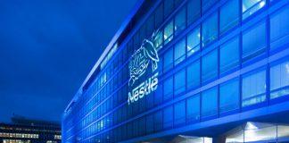 Στην περικοπή 380 θέσεων εργασίας στην Γερμανία προχωράει η Nestle