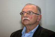 Παπαδημούλης: «Θετικά τα μηνύματα της Κομισιόν για την ελληνική οικονομία»