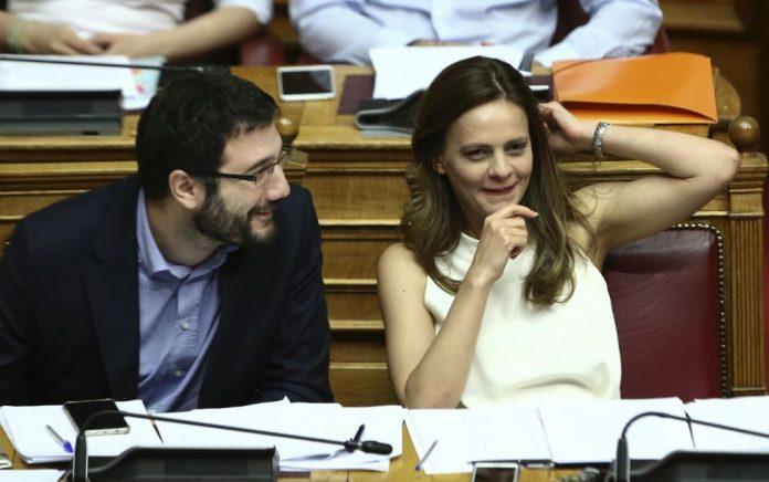 Τα τρία σενάρια Τσίπρα για την Αθήνα