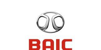 Η BAIC Motor Corp. ανακαλεί 70.000 ηλεκτρικά οχήματα