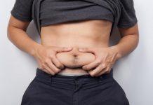 Στήθος, κοιλιά και χερούλια: Πως θα φύγει το περιττό λίπος (video)