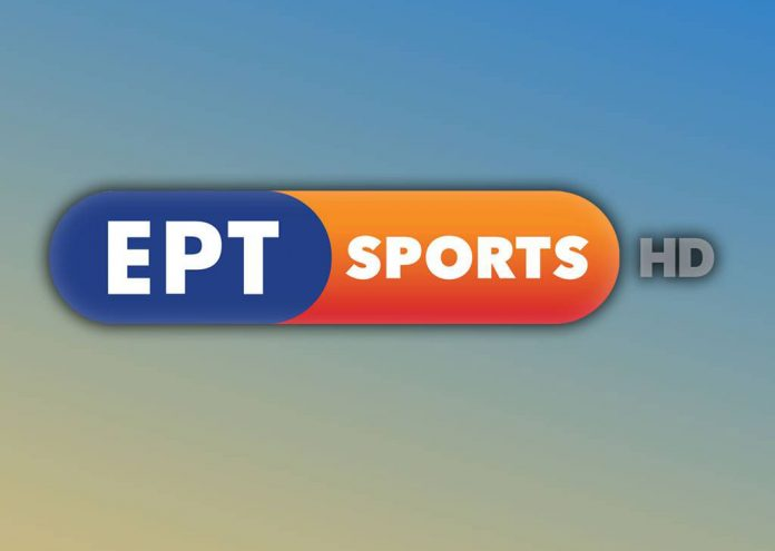 Στην ΕΡΤ οι διοργανώσεις FIFA και UEFA σε επίπεδο εθνικών ομάδων