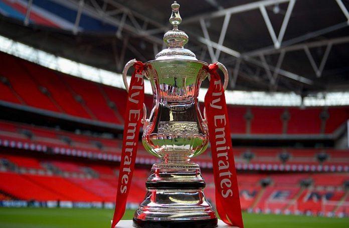 Διαδικτυακά τα ματς του FA Cup στον ΣΚΑΪ