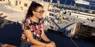 Αρνείται το βιασμό της 19χρονης με ειδικές ανάγκες ο αλβανός δολοφόνος