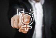 Η Γερμανία νομιμοποίησε ένα «τρίτο φύλο» στα πιστοποιητικά γέννησης