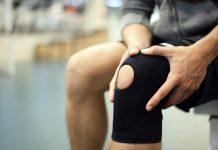 Πόνοι στα γόνατα: 8 τρόποι να ανακουφιστείτε