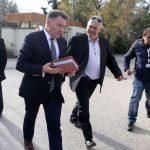 politik.gr