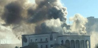 Λιβύη: 376 νεκροί μέσα σε έναν μήνα