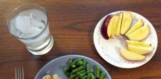 Η δίαιτα του… στρατού υπόσχεται απώλεια 4,5 κιλών σε 3 ημέρες! (vid)