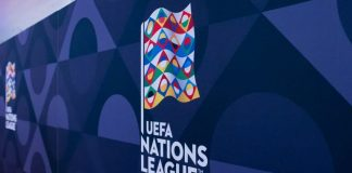 Σε Cosmote TV και Open το Final 4 του UEFA Nations League!