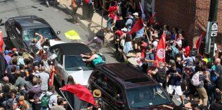 ΗΠΑ: Πρόταση ισόβιας κάθειρξης στον νεοναζί του Σάρλοτσβιλ
