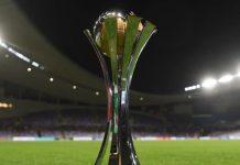 Το Παγκόσμιο Κύπελλο Συλλόγων 2018 στην ΕΡΤ