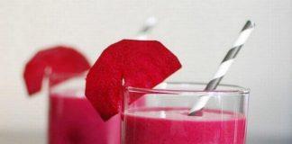 Ο χυμός που ρίχνει την πίεση και σας ηρεμεί αμέσως! (vid)