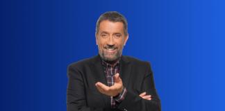 Σ. Παπαδόπουλος: Τι ζήτησε να αλλάξει στο σποτάκι;